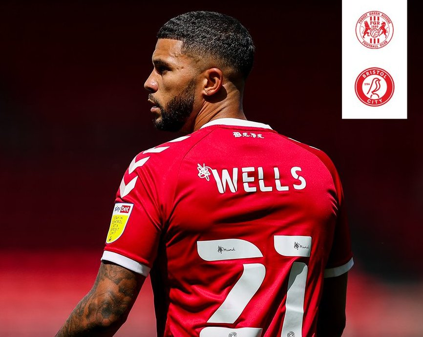 Wells & Bristol City Fall in Carabao Cup (Soccer)