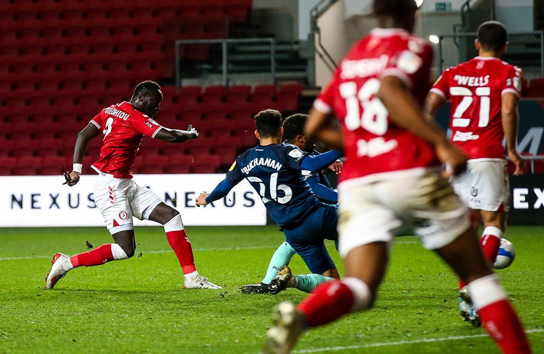 Bermuda's Overseas Footballers Round Up (Soccer)