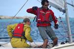 Sailing Highlights