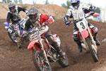 Motocross at Southside